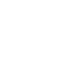 Martin-Luther Universität Halle