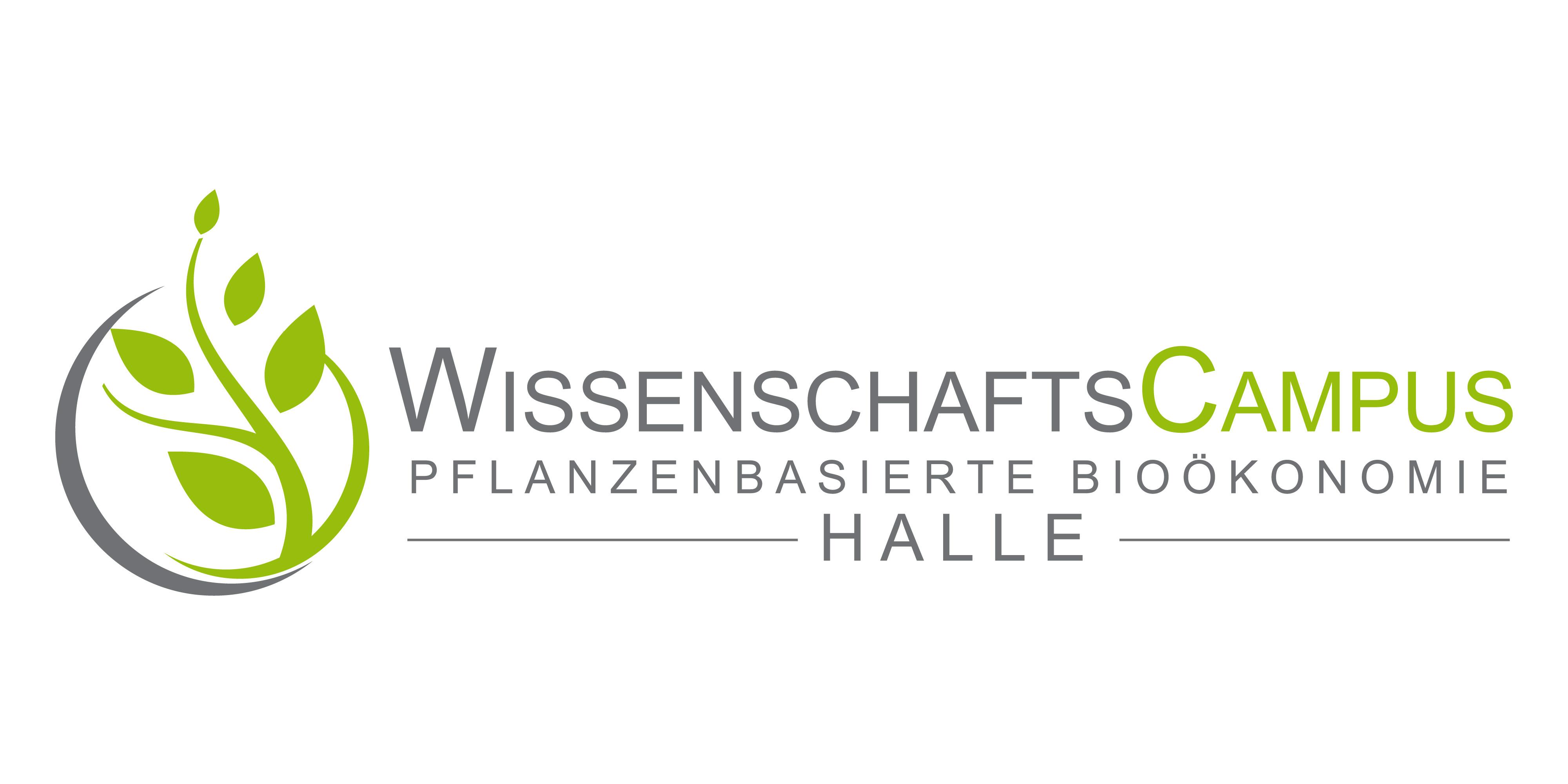 WissenschaftsCampus Halle